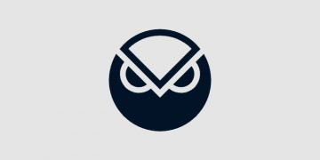 Gnosis Safe releases first in a suite of tools for DAO governance; enabling on-chain execution of off-chain votes