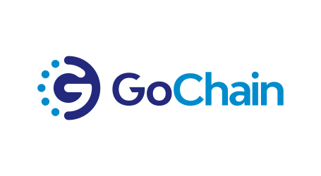 GoChain and IriSafe to develop blockchain ID management solutions