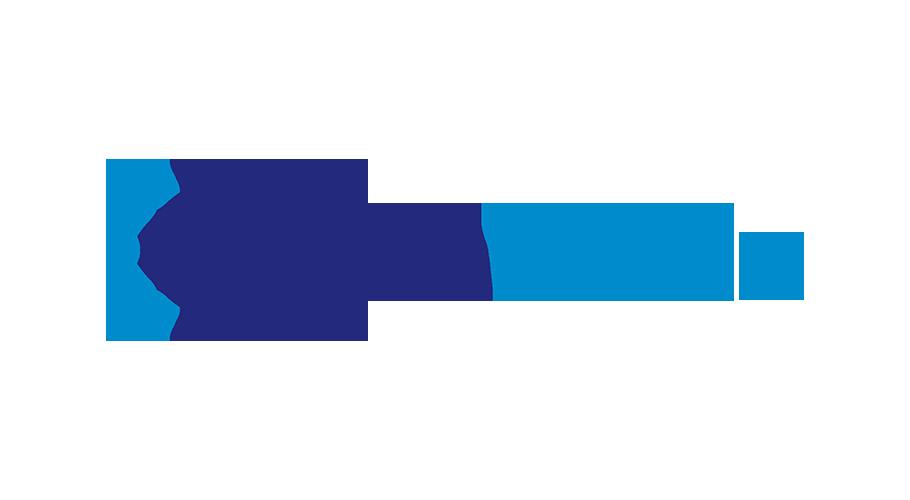 GoChain and IriSafe to develop blockchain ID management solutions