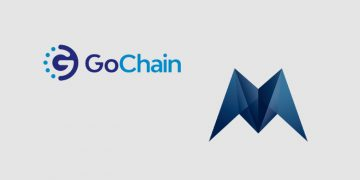 GoChain partners with Morpheus.Network to offer IoT supply chain solutions