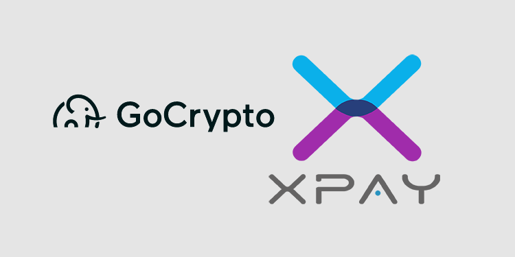 GoCrypto partners with Xpay to offer ETH at crypto point-of-sale devices in South America
