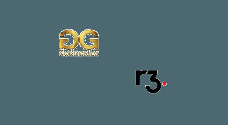Goldgram R3