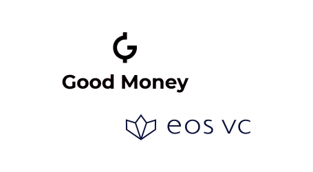 Good Money gets $30 million Series A financing led by Galaxy Digital's EOS VC Fund