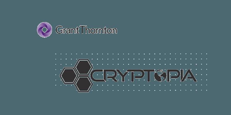 Grantthorntoncryptopia