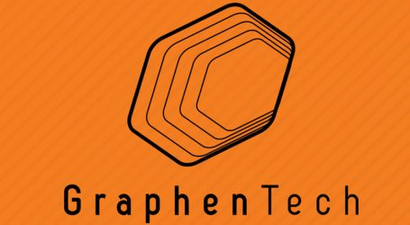 Is Graphene Really a 2D Material?