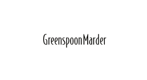 Business law firm Greenspoon Marder launches blockchain practice group