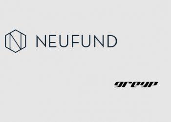 Neufund greyp