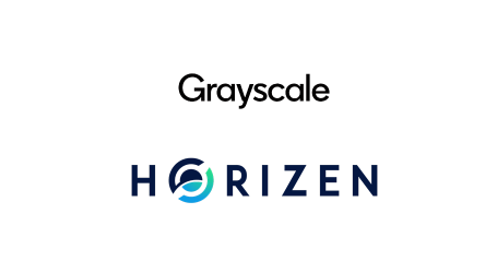 Horizen (formerly ZenCash) gets a boost with Grayscale launching ZEN Investment Trust