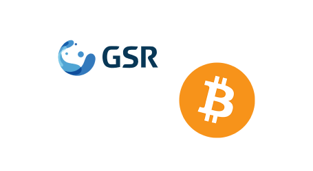 GSR launches 'Bitcoin Variance Swap' product for hedging volatility