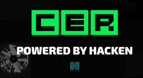 Hacken's Crypto Exchange Ranks (CER) MVP list revealed