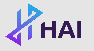 API3 to provide oracle data to decentralized asset management organization HAI