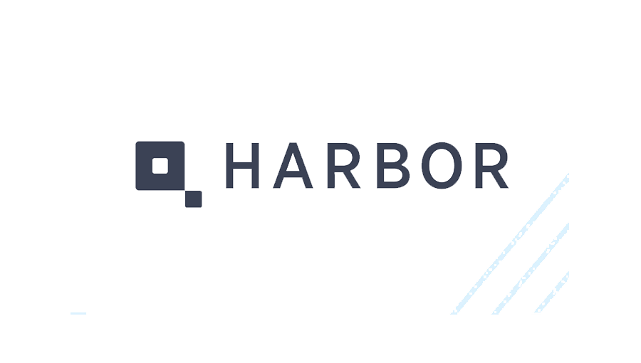 Updated Harbor 2.0 enables startups to tokenize company equity