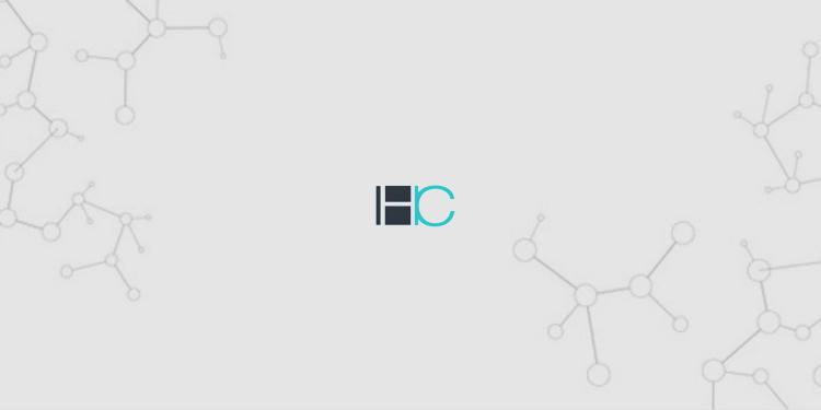 HashCash to launch 'Coronavirus Crypto Relief Fund - CFIX'