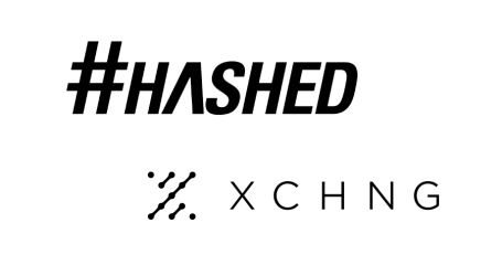 XCHNG secures investment from blockchain investment fund, #Hashed