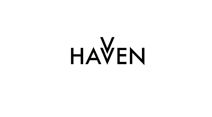 Havven stablecoin system to distribute 50 million HAVeos tokens