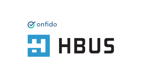 HBUS bitcoin exchange to use Onfido for level 2 identity checks