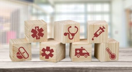 Aetna, Anthem, Health Care Service Corporation, PNC and IBM to establish blockchain network for healthcare