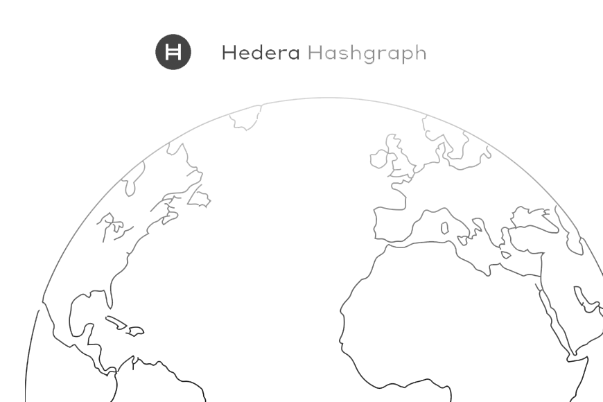 Hedera Hashgraph Reveals First Members Of Governing Council