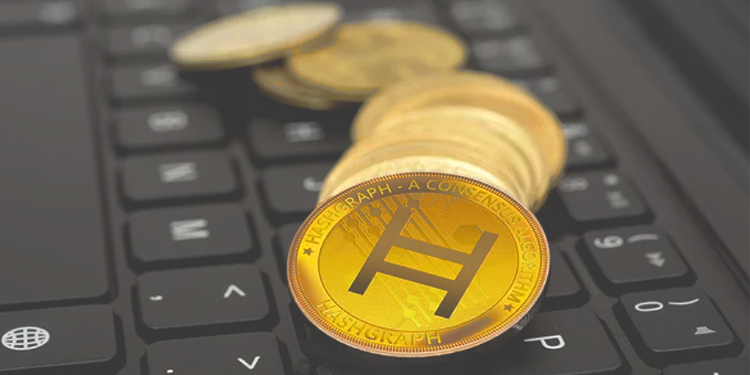 Smart contract upgrade on Hedera brings high-speed programmability to tokenization