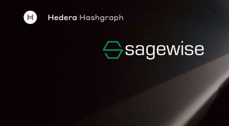 Sagewise to build smart contract resolution ecosystem on Hedera Hashgraph