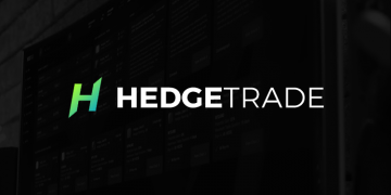 HedgeTrade opens up invite-only Beta for new crypto social trading platform