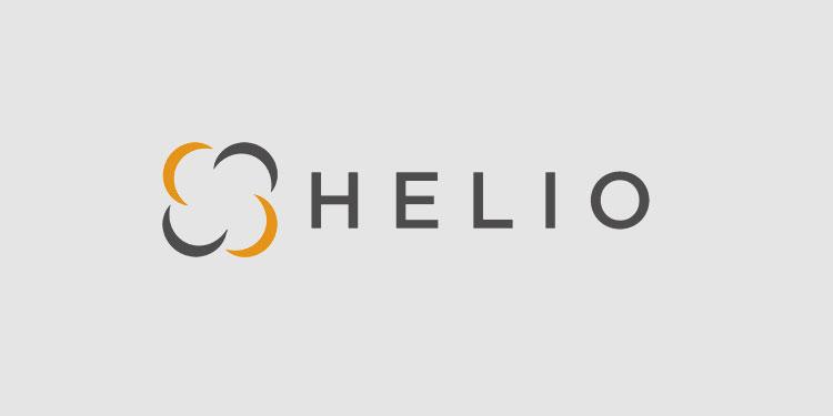 Crypto lending platform Helio adds interest deposit offering