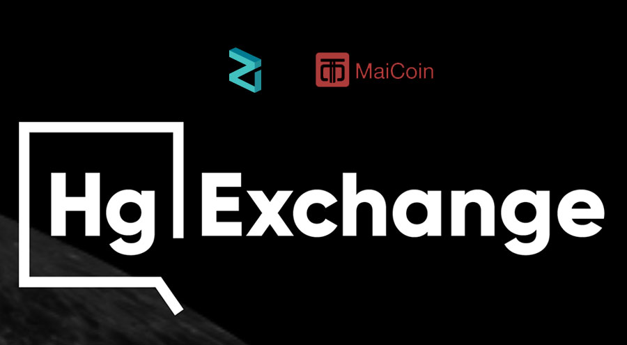 Zilliqa and MaiCoin to power new private market and STO exchange for South East Asia