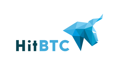 HitBTC prepares to launch in Japan; adds new margin service