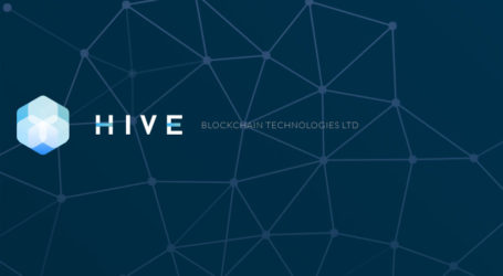 HIVE Blockchain to build new mining center with Norway acquisition