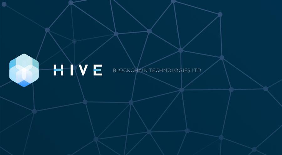 Hive Blockchain