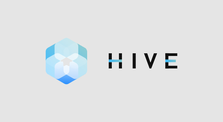 Crypto miner HIVE sees 140% income rise over FY2018