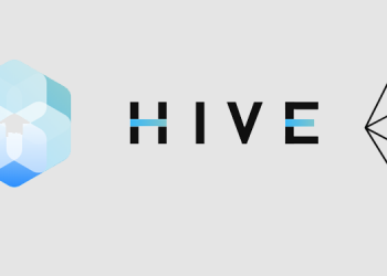 HIVE Blockchain expands Sweden Ethereum (ETH) mining facility by 20%