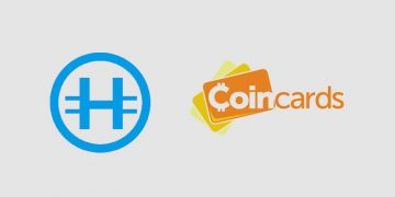 P2P bitcoin exchange Hodl Hodl expands gift card trading with Coincards
