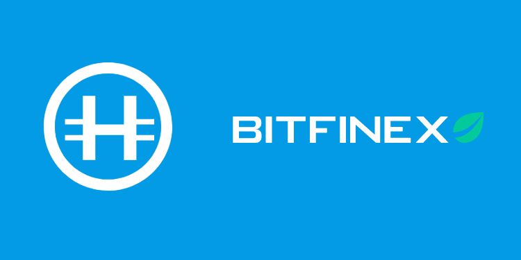 P2P bitcoin exchange Hodl Hodl to get liquidity boost and explore new solutions with Bitfinex
