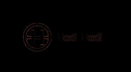 P2P bitcoin exchange Hodl Hodl closes private fundinground