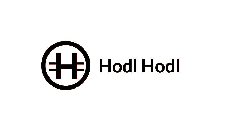 Buy Bitcoin at HodlHodl