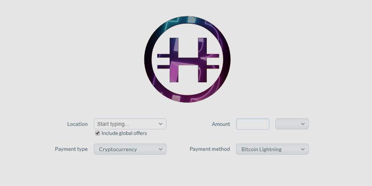 Hodl Hodl adds option to exchange on-chain BTC for Lightning BTC