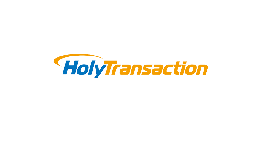 HolyTransaction enables Bitcoin SegWit bech32 addresses