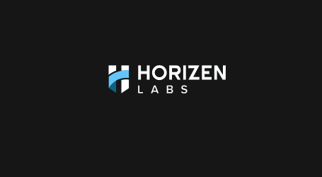 Horizen Labs raises $4 million to build blockchain solutions for business