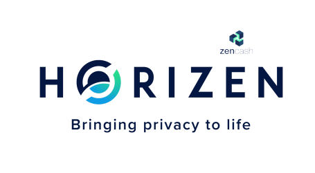 Privacy-focused blockchain ZenCash explains the rebranding to Horizen