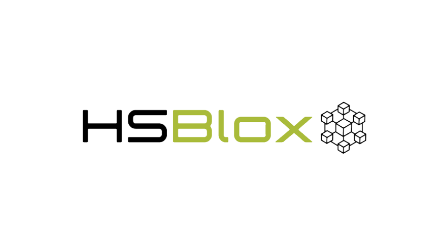 HSBlox launches blockchain automated bundled payments for healthcare organizations