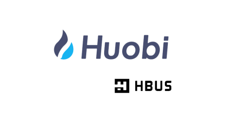 Huobi U.S. digital asset partner HBUS opens for new user registration