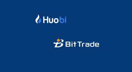 Huobi Japan reopens through a merger with BitTrade exchange