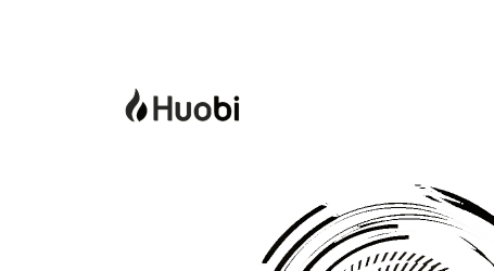 Huobi releases white paper for its custom built public blockchain