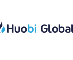 Huobi launches new token listing procedures to streamline application process