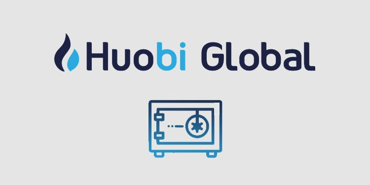Crypto exchange Huobi introduces new cap on Investor Protection Fund