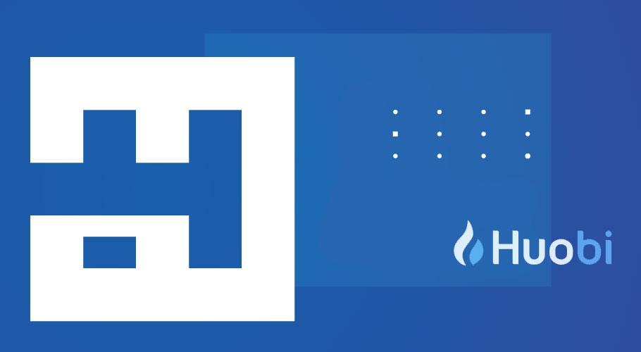 Huobi Group U S Bitcoin Exchange Partner Rebrands From Hbus To