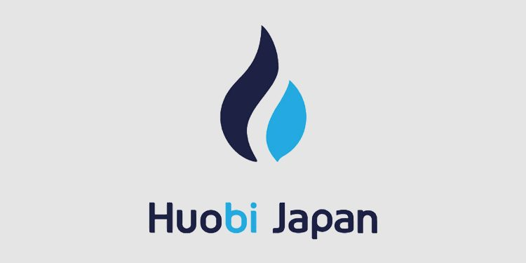 Huobi Japan to raise USD 4.6M through new stock issuance