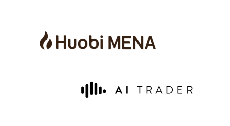 Bitcoin exchange Huobi MENA integrates AI Trader deep learning ecosystem