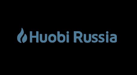 Bitcoin company Huobi celebrates launch of partner Russia exchange